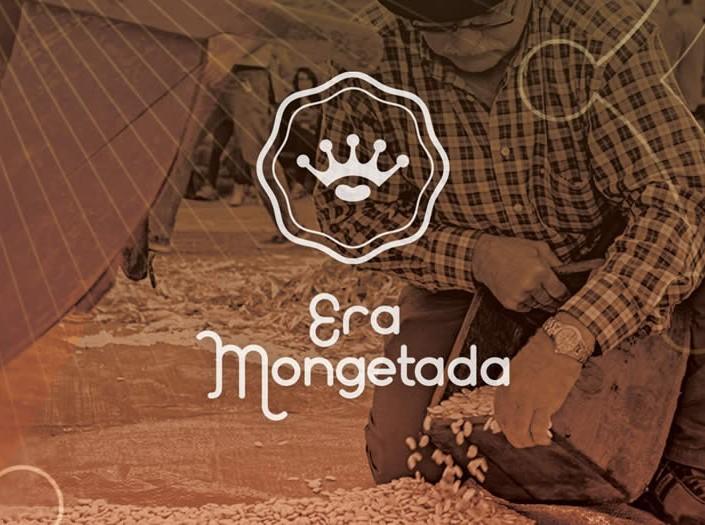 Era Mongetada